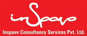 Inspavo Consultancy services pvt. ltd.