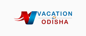 vacationodisha